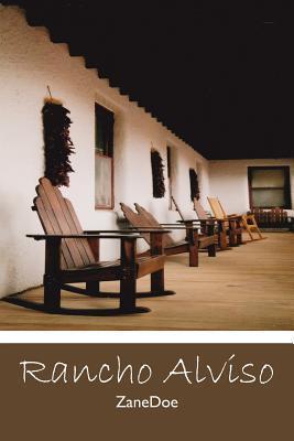 Rancho Alviso ZaneDoe