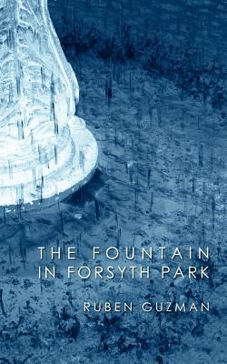 The Fountain in Forsyth Park  by  Ruben Guzman