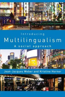 Flexible Multilingual Education: Putting Childrens Needs First Jean-Jacques Weber
