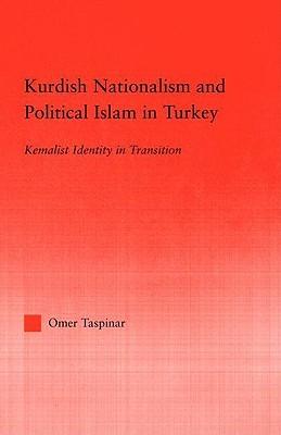 Fighting Radicalism With Human Development Ömer Taşpınar