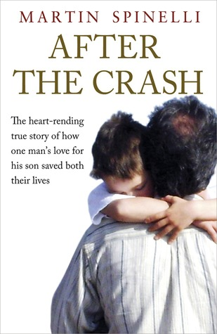 After the Crash  by  Martin Spinelli