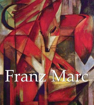 Franz Marc Victoria Charles