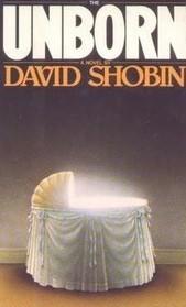 The Seeding  by  David Shobin