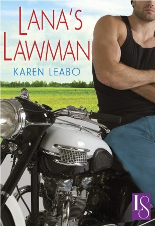 Man Overboard  by  Karen Leabo