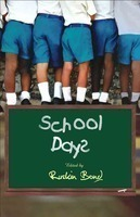 School Days Ruskin Bond