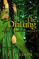 The Drifting  by  L. Filloon