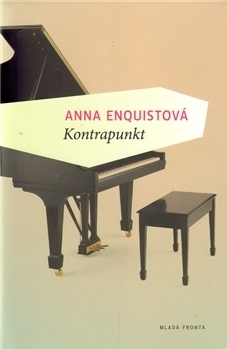 Kontrapunkt Anna Enquist