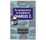 Hasjbaron Charles Z. Marian Husken