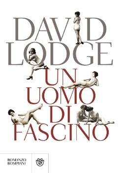 Un uomo di fascino David Lodge