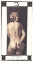 Larte di petare ovvero il manuale del subdolo artigliere  by  Anonymous