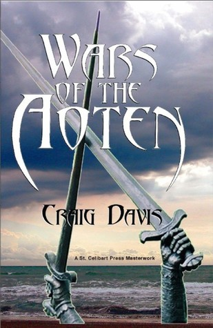 Wars of the Aoten Craig  Davis