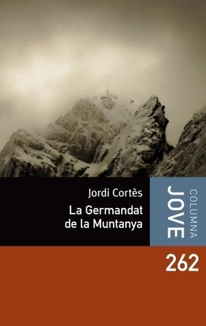 La Germandat de la Muntanya Jordi Cortés