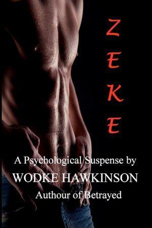 Zeke  by  Wodke Hawkinson