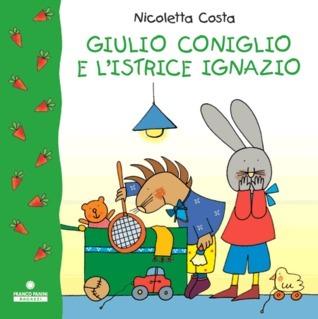 Giulio Coniglio e listrice Ignazio Nicoletta Costa