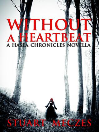 Without A Heartbeat  by  Stuart Meczes