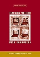 Labor, Writing Technologies, and the Shaping of Composition in the Academy Pamela Takayoshi