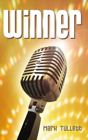 Winner  by  Mark Tullett