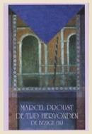 De tijd hervonden  by  Marcel Proust