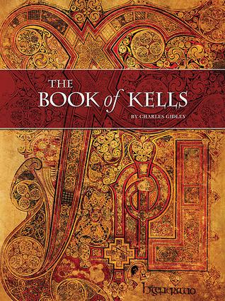 The Book of Kells Françoise Henry