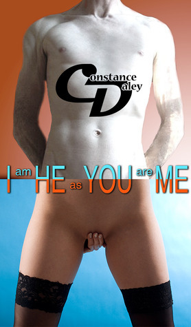 I Am He As You Are Me  by  Constance Daley