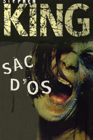 Sac Dos Stephen King