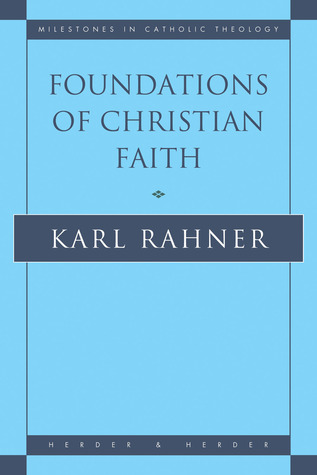 Mary, Mother Of The Lord  by  Karl Rahner
