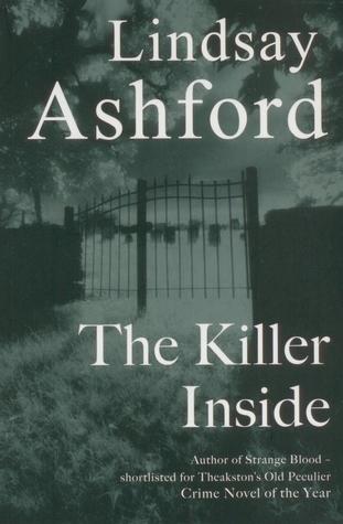 The Killer Inside Lindsay Ashford