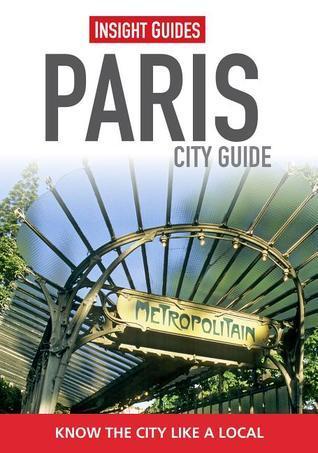 Paris  by  Victoria Trott
