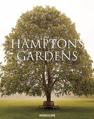 Hamptons Gardens Jack deLashmet