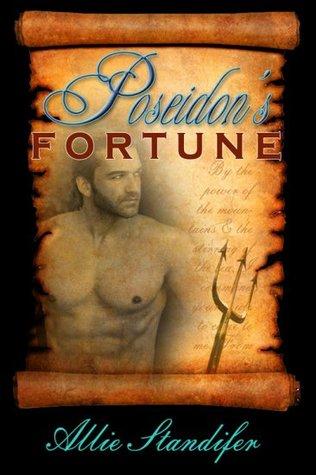 Poseidons Fortune  by  Allie Standifer
