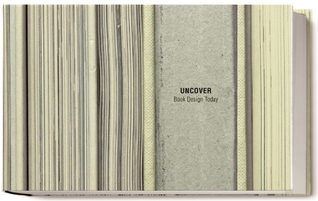 Uncover: Book Design Today  by  SendPoints