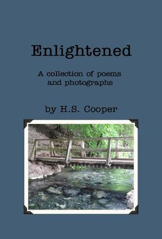 Enlightened  by  H.S. Cooper