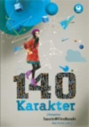 140 Karakter  by  Fira Basuki