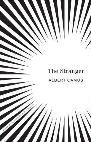 Die Pest / Der Fremde Albert Camus