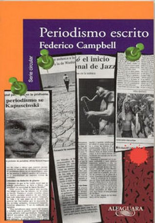 El Imperio del Adiós  by  Federico Campbell