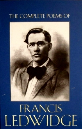 The Complete Poems Francis Ledwidge