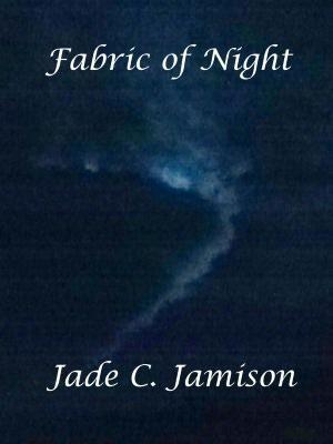 Fabric of Night  by  Jade C. Jamison