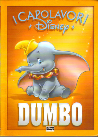Dumbo Raffaella Ceragioli