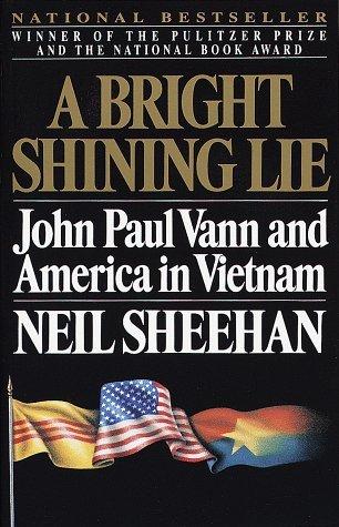 Two Cities: Hanoi and Saigon Neil Sheehan