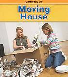 Moving House Victoria Parker