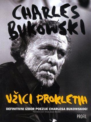 Užici Prokletih By Charles Bukowski Pdf Epub Fb2 Djvu