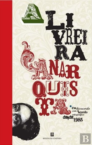 A Livreira Anarquista  by  Livreira Anarquista