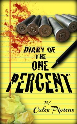 Diary of the One Percent Culex Pipiens