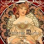 Alphonse Mucha: I capolavori Rosalind Ormiston