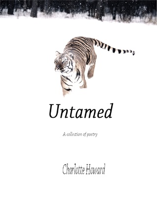 Untamed C Howard