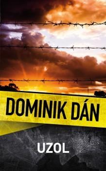 Uzol Dominik Dán