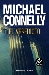 El veredicto Michael Connelly