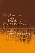 Neoplatonism and Indian Philosophy Paulos Mar Gregorios