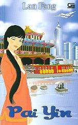 Pai Yin  by  Lan Fang