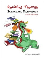 Rambling Through Science And Technology, 2nd Edition  by  Octave Levenspiel